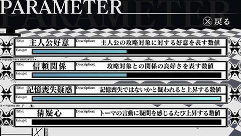 amnesia2