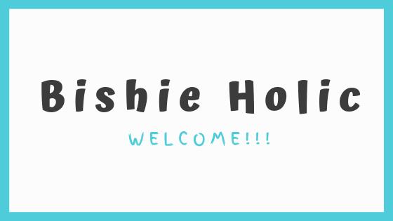 Bishie Holic