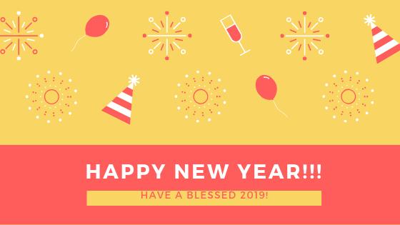 happy new year!!! (1)