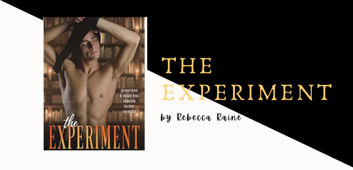 [Novel] The Experiment