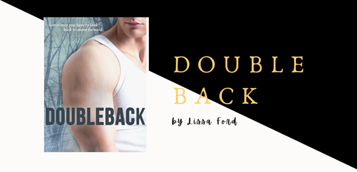 [Novel] Doubleback